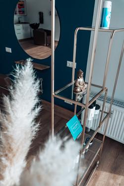 Haar+Atelier+Sarah+Henning+(14).jpg