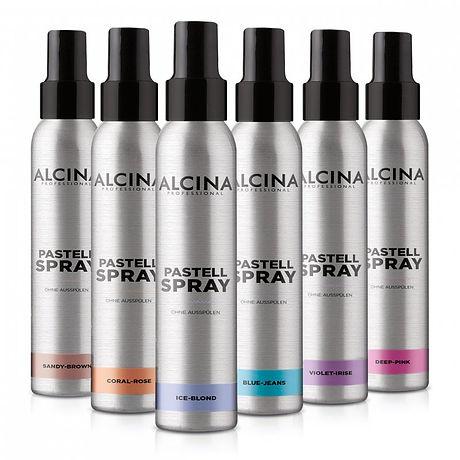 DKW-Alcina-Haircare-Pastell-Spray-Kombi.