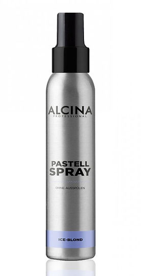 DKW-Alcina-Haircare-Pastell-Spray-Ice-Bl