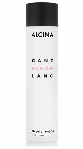 F14448-alcina-haarpflege-shampoo-gsl-700