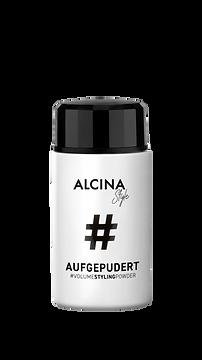 alcina-aufgepudert(1).png
