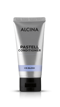 alcina-pastell-conditioner-ice-blond.png
