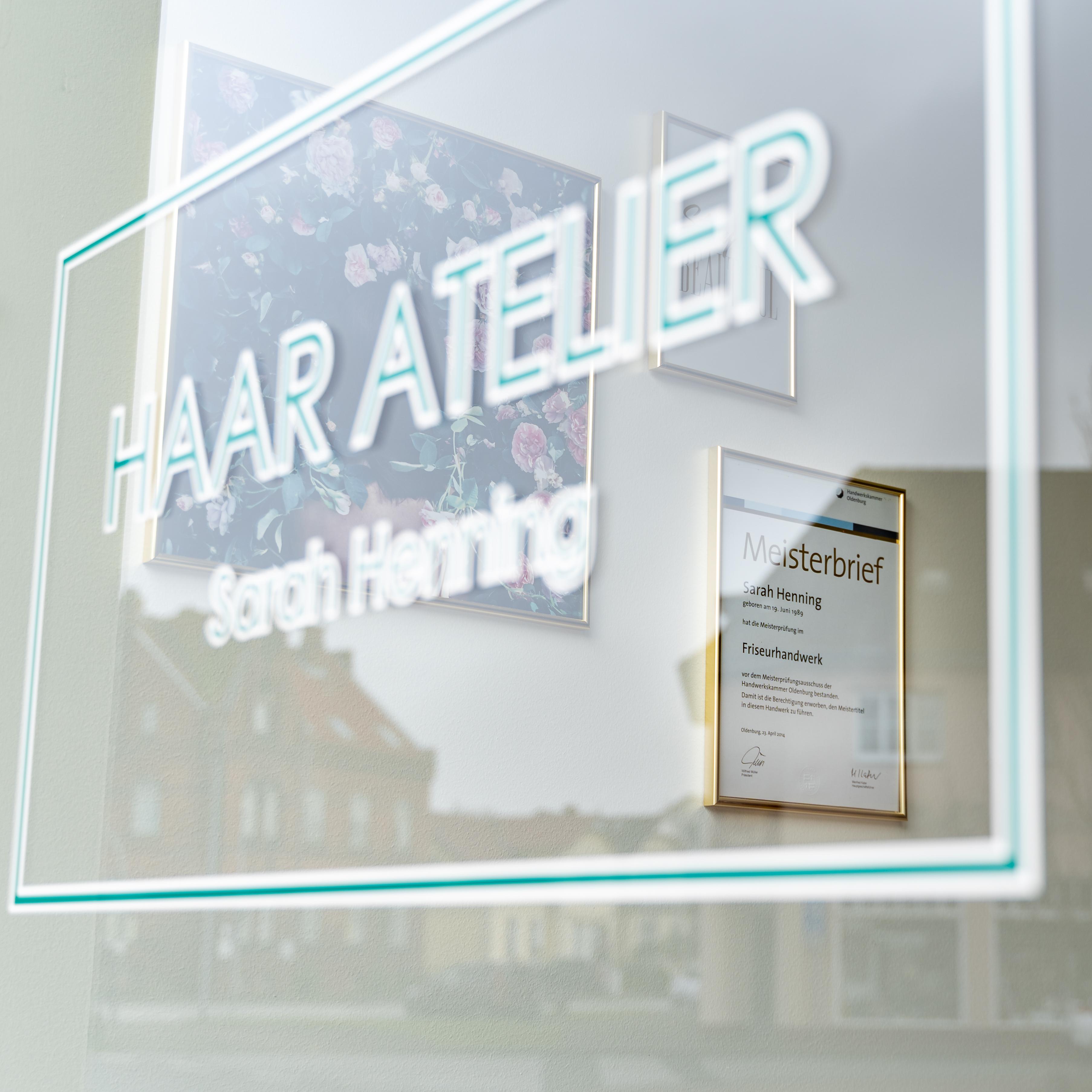 Haar+Atelier+Sarah+Henning+(1).jpg