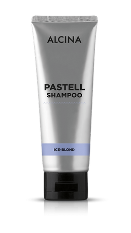 alcina-pastell-shampoo-ice-blond.png