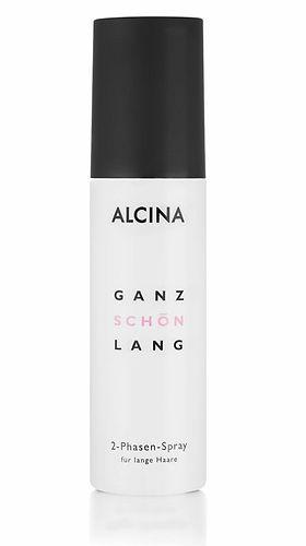 F14452-alcina-haarpflege-2phasen-spray-g