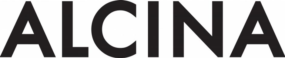 Alcina Logo schwarz.png