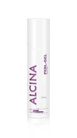 Alcina Hairstyling - strong - Perl-Gel.j