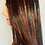 Thumbnail: Neon Rainbow - Insta-Tinsel Tape-in Extensions