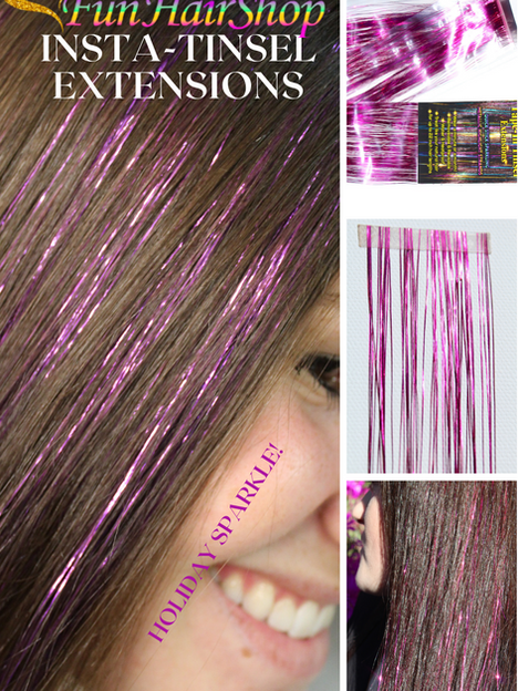 purple fuschia canva pin.png