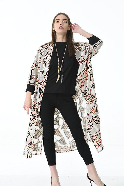 Fantasy Kimono
