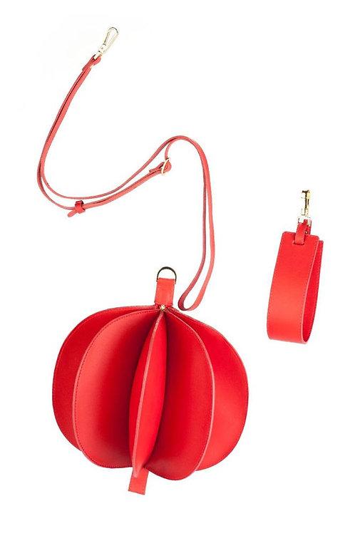 Carambola Mini Bag