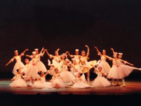 2011/4/17 チャリティーコンサートを開催いたしました。