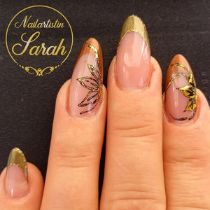 Autumn Nails Herbstfarben Nailart.jpg
