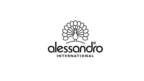 Alessandro International Logo.jpg