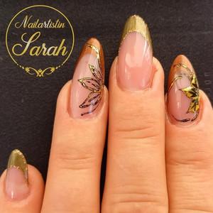 Autumn Nails Herbstfarben Nailart.jpg
