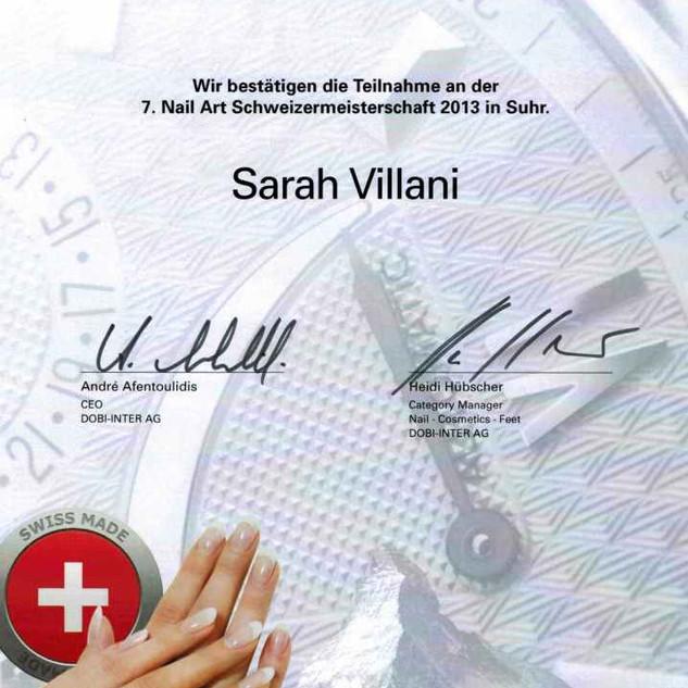Schweizermeisterschaft 2013.jpg