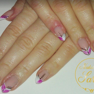 Edge Nails Nailart Studio emmen.jpg