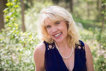 Judy Strosser.JPG