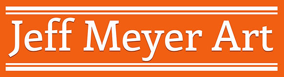 jm-stamp-06-orange-20200115.jpg
