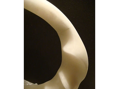 Free Form Marble Sculpture WIX 01-7-2.jp