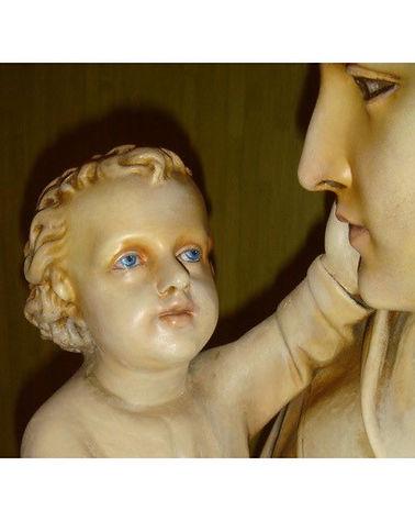 St Anthony WIX 01-10.jpg