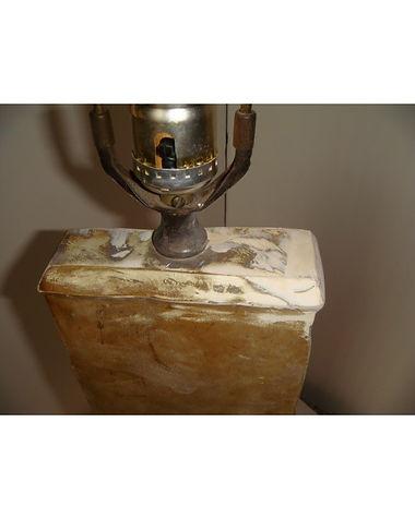 Vintage Lamp WIX 01-4-2.jpg