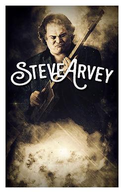 SteveKeyArt1.jpg