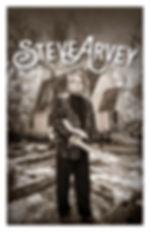 SteveKeyArt3.jpg