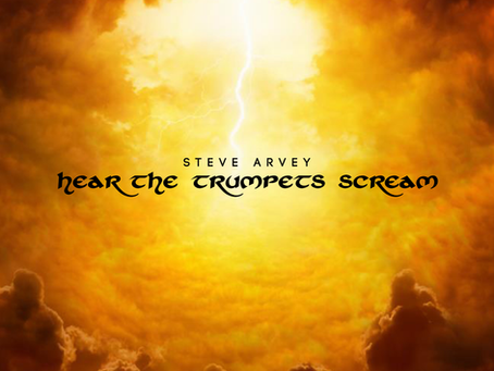 Free Download - Hear The Trumpets Scream