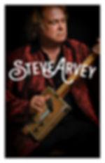 SteveKeyArt2.jpg