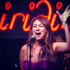 #singing #iridium #belting #jazz #music