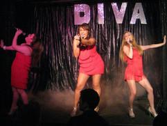 ANNE - DIVA - RED DRESS ACTION.jpg