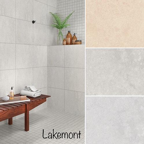 Lakemont
