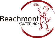 logo-vetor-bmc.png