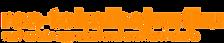 rea-tokaihokurikuロゴ