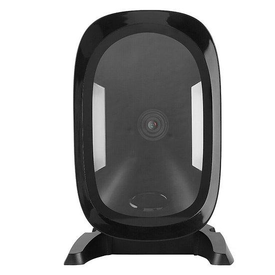 Сканер МойPosMSC-0666C2D
