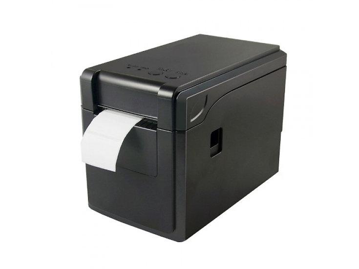 Принтер этикеток термо GPrinter GP-2120TF, 2 inch, USB,Serial  203 DPI, blac