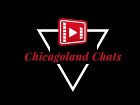 Chicagoland Chats