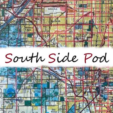 South Side Pod