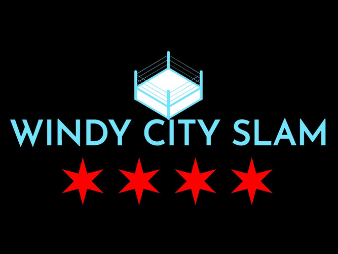 Windy City Slam