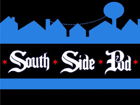 SouthSidePod Logo 2.1.jpg