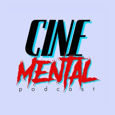 CineMental Podcast