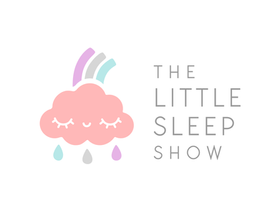 The Little Sleep Show
