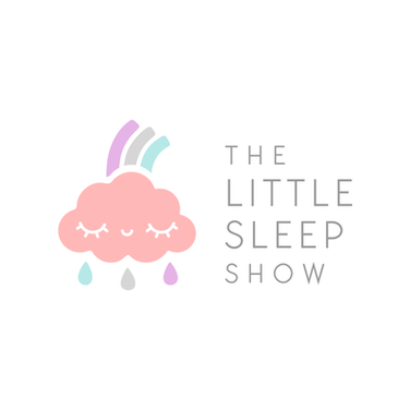 The Little Sleep Show