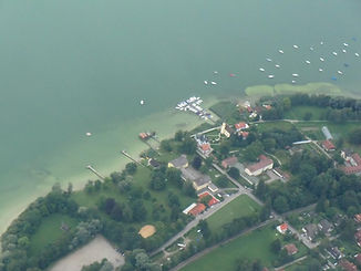 StarnbergerSee_Ammersee