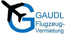 Logo gesamt.JPG