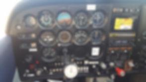 YS_Cockpit