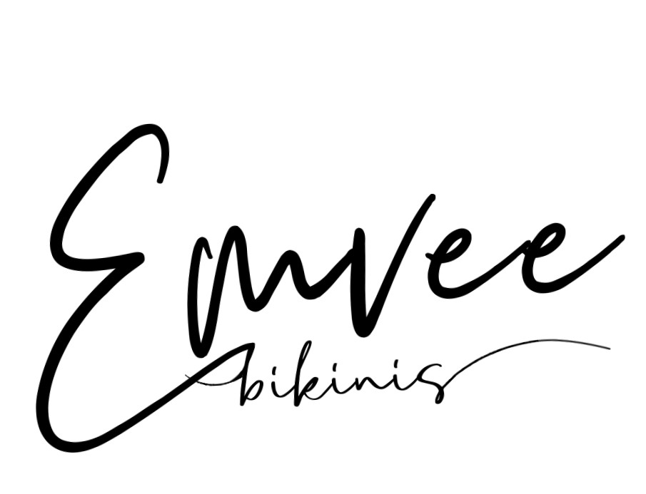 L Label + Emvee Logo FINAL