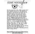 heros who sew fwsd.jpg