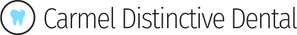 transparent-logo-colour.png